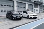 Sportpaket für den Nissan Pulsar
