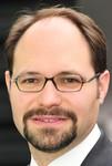 Arweck leitet Porsche-PR