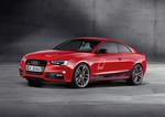 Audi baut 50 A5 DTM Selection