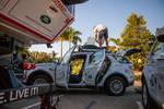 Land Rover startet Experience-Tour durch Australien