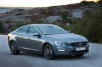 Volvo baut Motorenangebot aus