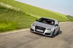 Fahrbericht Audi S8 Plus: Mit dunklem Glanz
