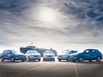 Hyundai bringt mehr Brennstoffzellenfahrzeuge nach Europa