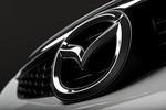 Mazda steigert Betriebsgewinn