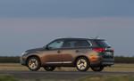 """Mitsubishi ist Projektpartner bei """"CO2-neutrale Landesverwaltung"""""""