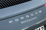Porsche Deutschland übernimmt Porsche-Zentrum am Stuttgarter Flughafen