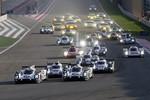 Langstreckenmeisterschaft: Vier weitere Titel für Porsche