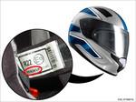 """BMW ruft Helm """"Sport"""" zurück"""