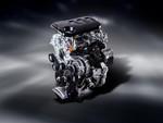 Kia bietet Downsize-Motoren für den Cee'd an