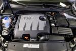 Volkswagen: Technische Maßnahmen für Dieselmotoren dem KBA vorgestellt