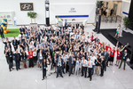 "Hyundai startet ""Skills for the Future"""