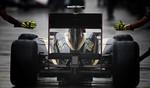 Renault übernimmt Lotus F1