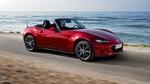 """Mazda MX-5 ist Japans """"Auto des Jahres"""""""