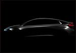 Hyundai bringt Elektrofahrzeug Ioniq