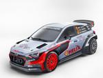 """Hyundai und die WRC: """"Es wird Zeit, dass wir die Bühne betreten"""""""