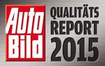 Kia und Mazda im Qualitätsreport vorne
