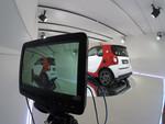 Smart startet Online-Store mit virtuellem Showroom
