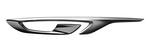 Genf 2016: Opel zeigt GT Concept