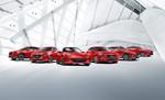 Mazda veranstaltet Mehr-Wert-Tage