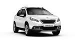 Peugeot bringt Style-Sondermodelle