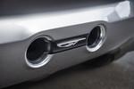Opel zeigt Details des GT Concept