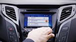 Hyundai bringt Android Auto nach Deutschland
