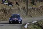 WRC 2016: Ogier wiederholt Monte-Sieg