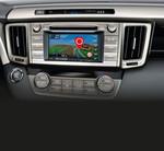 """Toyota bietet """"Touch2 & Go"""" inklusive Einbau für 590 Euro"""