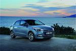 Hyundai bietet Tom-Tom Live Services für i20