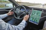 "ADAC testet ""Autopiloten"" des Tesla Model S"