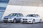 Pressepräsentation BMW 330e und 225xe: Neue Freude am Fahren