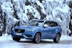 Volvo: Premium oder nicht sein