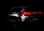 Carlino zeigt die Zukunft der Kleinen bei Hyundai
