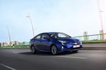 Toyota hat in den USA die niedrigsten Wartungskosten