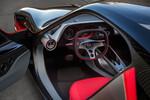 Genf 2016: Opel GT Concept will reden