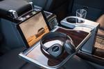 SV Autobiography: Mehr geht nicht beim Range Rover
