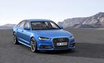 Consumer Reports: Audi ist die beste Automarke