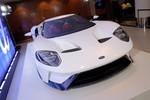 6506 Enthusiasten möchten einen der ersten 500 Ford GT