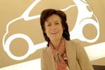 Annette Winkler: Stadtluft macht frei