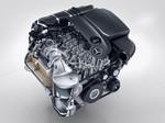 Daimler investiert heftig gegen Stickoxid und Feinstaub