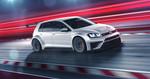 Die ersten 20 VW Golf GTI TCR sind vergeben