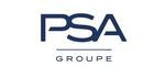 PSA misst Verbrauch im Fahrbetrieb