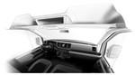 Neuer Volkswagen Crafter: Der große Bruder des Bulli