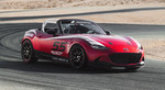 "Mazda startet ""Friends of MX-5""-Programm"