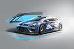 Volkswagen Polo R WRC bekommt 60 PS mehr