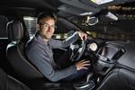 Opel veröffentlicht Spot mit Jürgen Klopp und Ken Duken