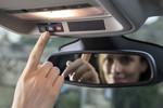 1,5 Millionen Einsätze für Opel Onstar