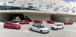 Wörthersee-Treffen 2016: Volkswagen feiert 40 Jahre Golf GTI