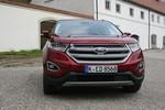 Ford steigert Marktanteil