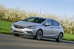 Opel verkauft ein Viertel mehr Autos
